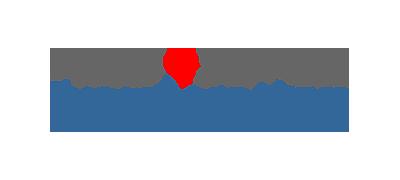 Settler Logo