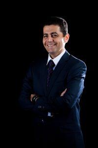 Al Parsai, CEO Parsai Immigration Services