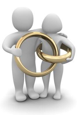 Spouses, common-law partners, conjugal partners