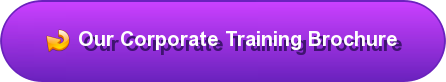 Download Our Corporate Training Brochure