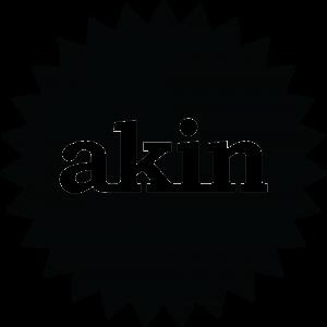 akin projects