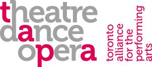 Toronto Alliance for Performing Arts