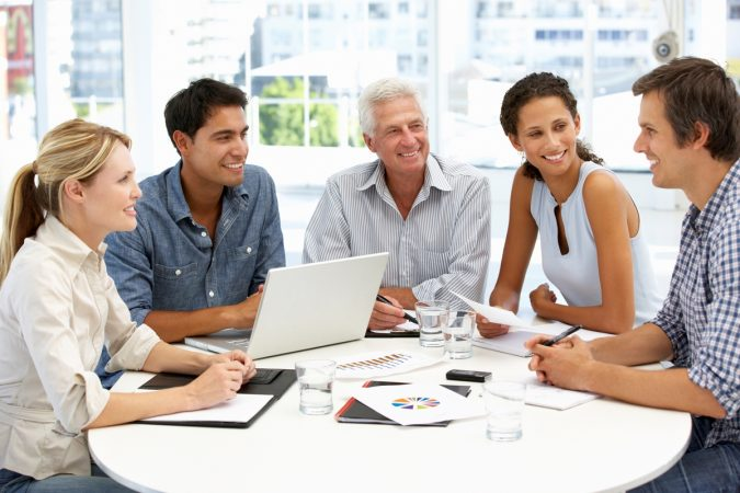 Register a Business in Canada - For Visa and Immigration Applicants