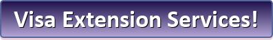 Visa Extension Services!