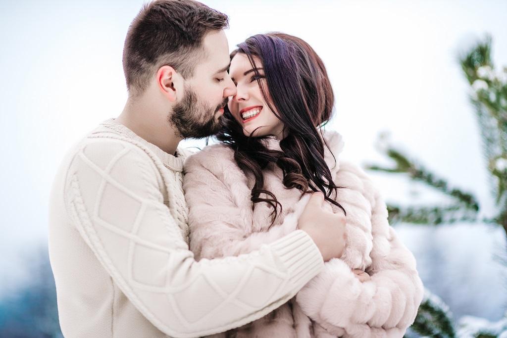 Fiancé Visa Canada – Visa for Your Girlfriend or Boyfriend – Parsai