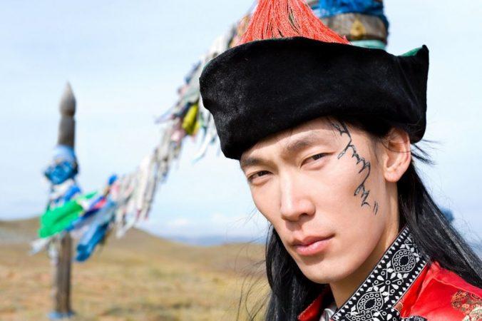 Mongolian Citizen to Visit Canada