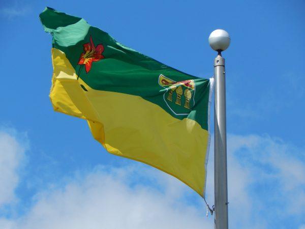 Saskatchewan Immigration