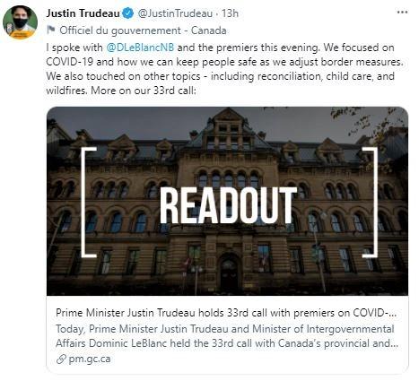 open borders canada