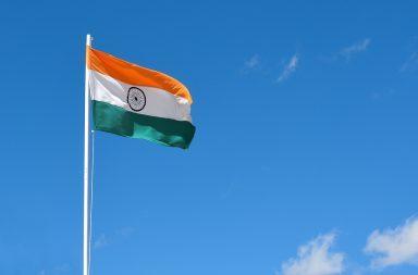 vuelos desde India